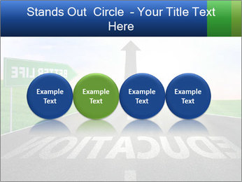 0000073184 PowerPoint Template - Slide 76