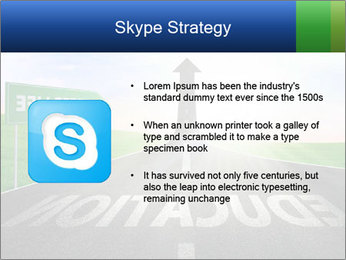 0000073184 PowerPoint Template - Slide 8