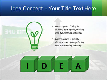 0000073184 PowerPoint Template - Slide 80
