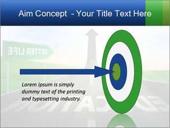 0000073184 PowerPoint Template - Slide 83