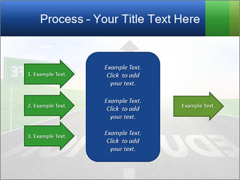 0000073184 PowerPoint Template - Slide 85