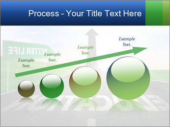 0000073184 PowerPoint Template - Slide 87