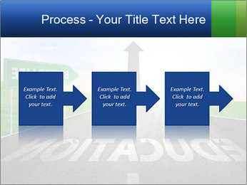 0000073184 PowerPoint Template - Slide 88