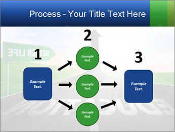 0000073184 PowerPoint Template - Slide 92