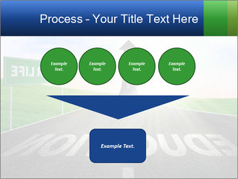 0000073184 PowerPoint Template - Slide 93