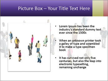0000073185 PowerPoint Template - Slide 13