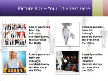 0000073185 PowerPoint Template - Slide 14