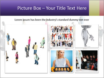 0000073185 PowerPoint Template - Slide 19