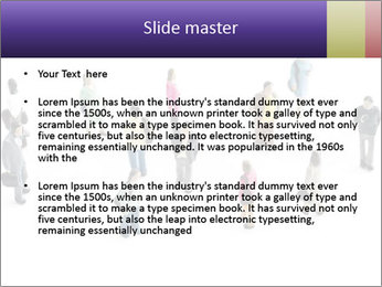 0000073185 PowerPoint Template - Slide 2