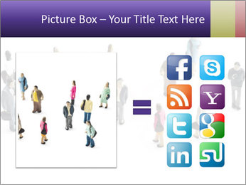 0000073185 PowerPoint Template - Slide 21