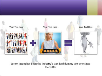 0000073185 PowerPoint Template - Slide 22