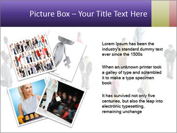 0000073185 PowerPoint Template - Slide 23