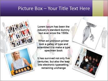 0000073185 PowerPoint Template - Slide 24