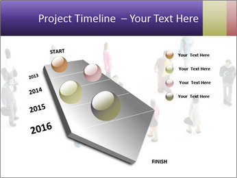 0000073185 PowerPoint Template - Slide 26