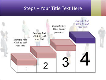 0000073185 PowerPoint Template - Slide 64