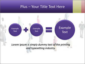 0000073185 PowerPoint Template - Slide 75