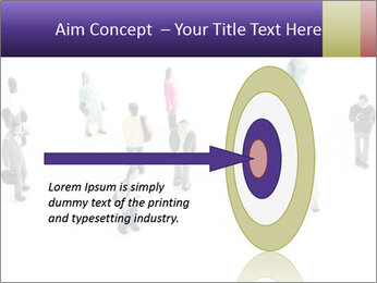 0000073185 PowerPoint Template - Slide 83