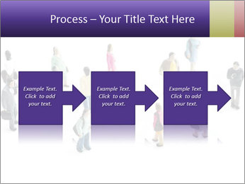 0000073185 PowerPoint Template - Slide 88