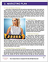0000073185 Word Templates - Page 8