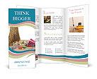 0000073186 Brochure Templates