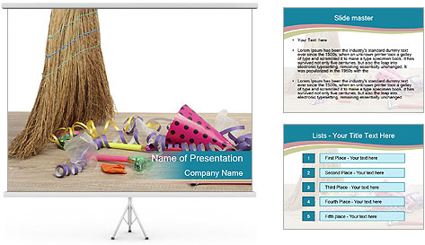 0000073186 PowerPoint Template