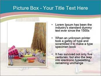 0000073186 PowerPoint Templates - Slide 13