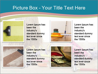 0000073186 PowerPoint Templates - Slide 14