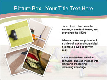 0000073186 PowerPoint Templates - Slide 23