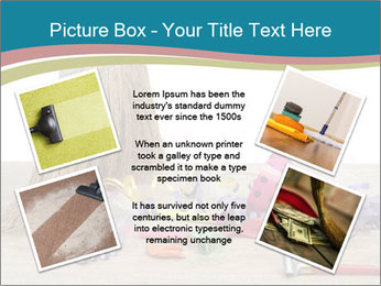 0000073186 PowerPoint Templates - Slide 24