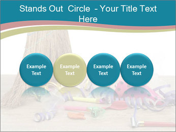 0000073186 PowerPoint Templates - Slide 76