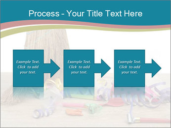0000073186 PowerPoint Templates - Slide 88