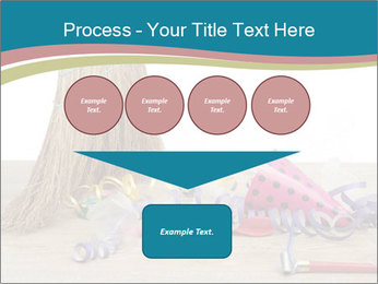 0000073186 PowerPoint Templates - Slide 93