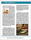 0000073186 Word Template - Page 3