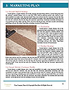 0000073186 Word Templates - Page 8