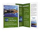 0000073187 Brochure Templates