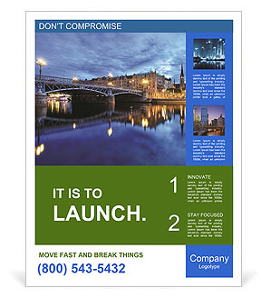 0000073187 Poster Template