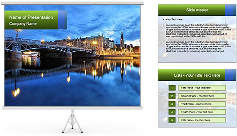 0000073187 PowerPoint Template