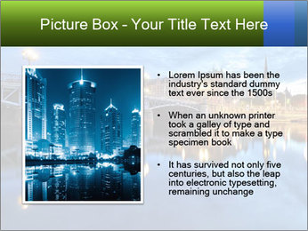 0000073187 PowerPoint Templates - Slide 13