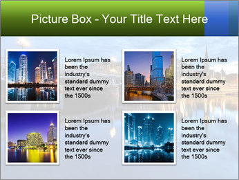 0000073187 PowerPoint Templates - Slide 14