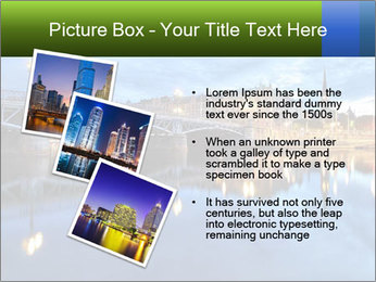 0000073187 PowerPoint Templates - Slide 17