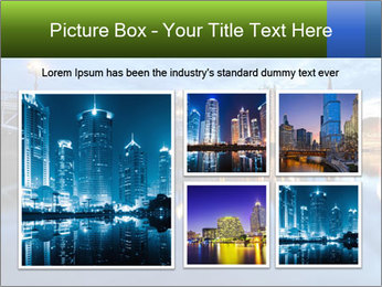 0000073187 PowerPoint Templates - Slide 19