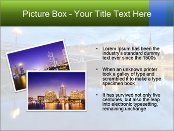 0000073187 PowerPoint Templates - Slide 20