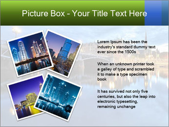 0000073187 PowerPoint Templates - Slide 23