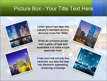 0000073187 PowerPoint Templates - Slide 24