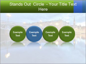 0000073187 PowerPoint Templates - Slide 76
