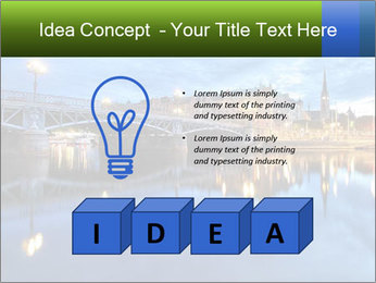 0000073187 PowerPoint Templates - Slide 80