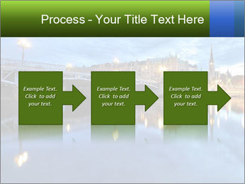 0000073187 PowerPoint Templates - Slide 88
