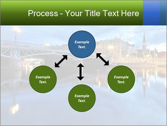 0000073187 PowerPoint Templates - Slide 91