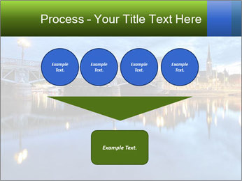 0000073187 PowerPoint Templates - Slide 93