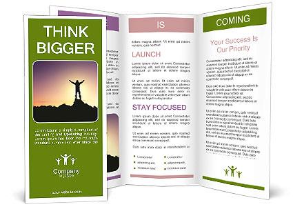 0000073188 Brochure Template